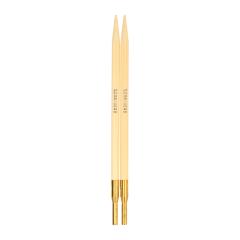 Addi Click verwisselbare breipunten bamboe 3.50-12.0mm - 1st