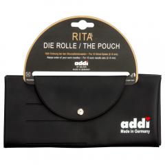Addi Naaldenetui Rita voor 10 sets sokkennaalden - 1st