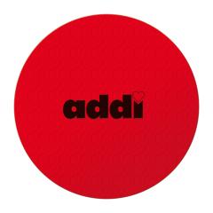 Addi Grip set van 2 stuks - 1st