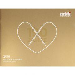 Addi Catalogus 2019 - 1st