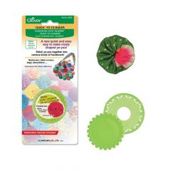 Clover Yo-yo maker 20-60mm - 3st