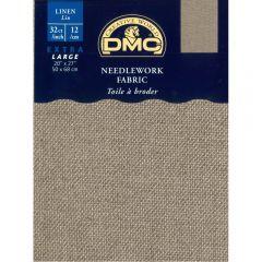 DMC Borduurlinnen 12-draads 50x68cm - 1st - 3782