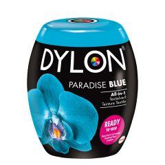 Dylon Pods Textielverf Machinewas - 3st
