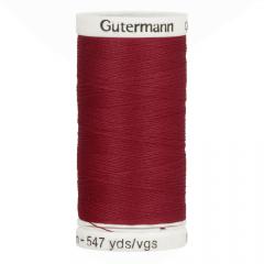 Gütermann Allesnaaigaren 5x500m