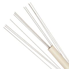 KnitPro Lace blocking wires - 1x15st