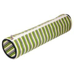 KnitPro Etui voor beinaalden greenery - 1st