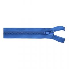 Spiraal rits nylon deelbaar 20cm - 5st