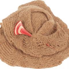 KnitPro Flora breiwerksluiting - 3st