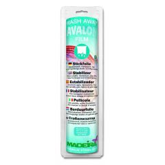Madeira Avalon wash-away stabilisator - 1st