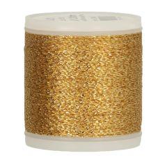 Madeira Metallic Sparkling no.40 5x200m - 021