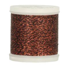 Madeira Metallic Sparkling no.40 5x200m - 029