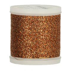 Madeira Metallic Sparkling no.40 5x200m - 228
