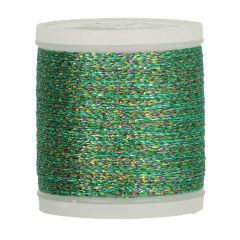 Madeira Metallic Sparkling no.40 5x200m - 273