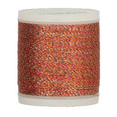 Madeira Metallic Sparkling no.40 5x200m - 274
