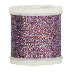 Madeira Metallic Sparkling no.40 5x200m - 275