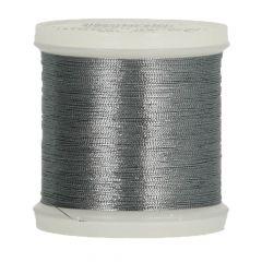 Madeira Metallic Smooth no.40 5x200m - 362