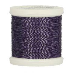 Madeira Metallic Soft no.40 5x200m - 412