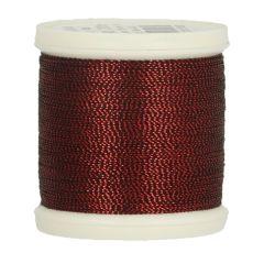 Madeira Metallic Soft no.40 5x200m - 414