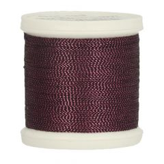 Madeira Metallic Soft no.40 5x200m - 439