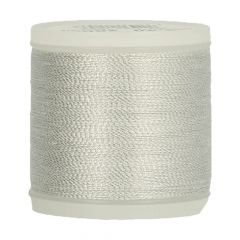 Madeira Metallic Soft no.40 5x200m - 441