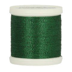 Madeira Metallic Soft no.40 5x200m - 457
