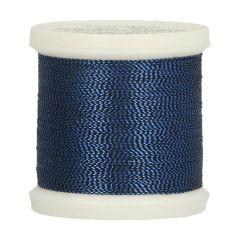 Madeira Metallic Soft no.40 5x200m - 467