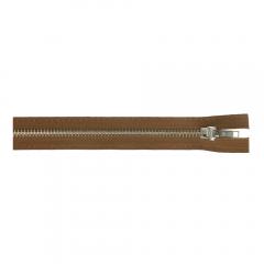 Optilon Broekrits 20cm zilver A - 00932