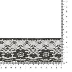 Kant nylon 50mm - 25m