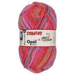 Opal Comedy 4-draads 10x100g