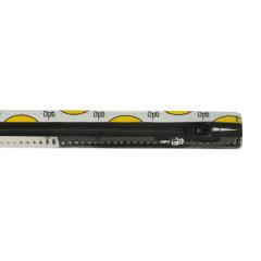 Optilon S40 rok 22cm A