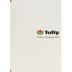Tulip Catalogus 2019 - 1st